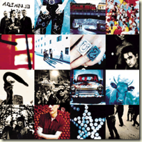 200px-Achtung_Baby