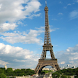 Yo Jigsaw Puzzle: Paris