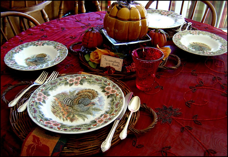 thanksgiving table 041