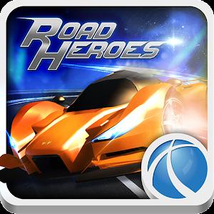 Road Heroes
