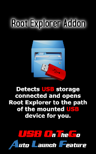 Root Call Blocker Pro V2.5.3.10.B65 Apk for android - RevDl