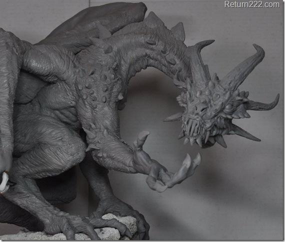 demon_dragon_wip_design_change_by_antwatkins-d3b2z18