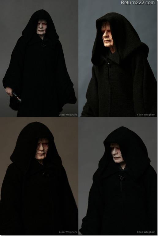 emperor_palpatine_1_by_sculptortim-d2yin46