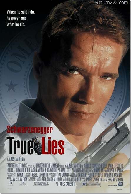 Mentiras_arriesgadas_(1994)True_Lies_(20th_Century_Fox,