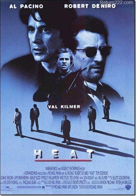 Heat-911641527-large