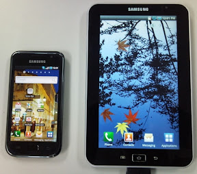 samsung-galaxy-s-android-tablet-due-soon-msnbc
