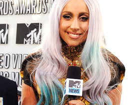 lady-gaga-mtv-vma-2010-interview-uncut-video