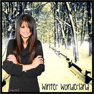 selena-gomez-winter-wonderland-lyrics-and-video