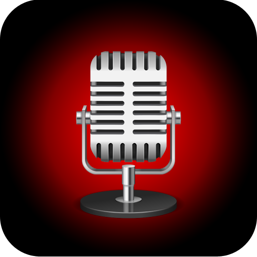 VANCE easy voice recorder free 音樂 App LOGO-APP開箱王