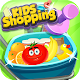 Kids Shopping v18.5