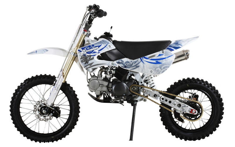 125cc Bse Bosuer Pit Bikes Cheap Dirt Bikes Mini Bike