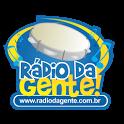 Rádio da Gente icon