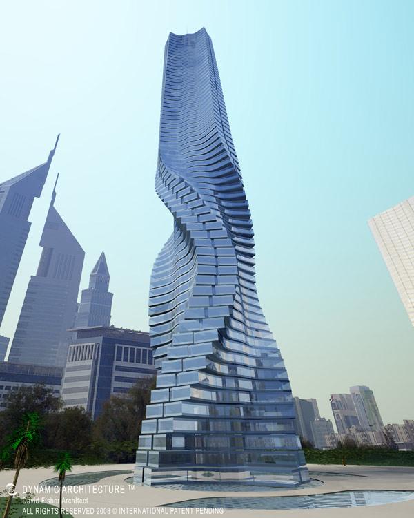 http://www.boredpanda.com/top-33-worlds-strangest-buildings/