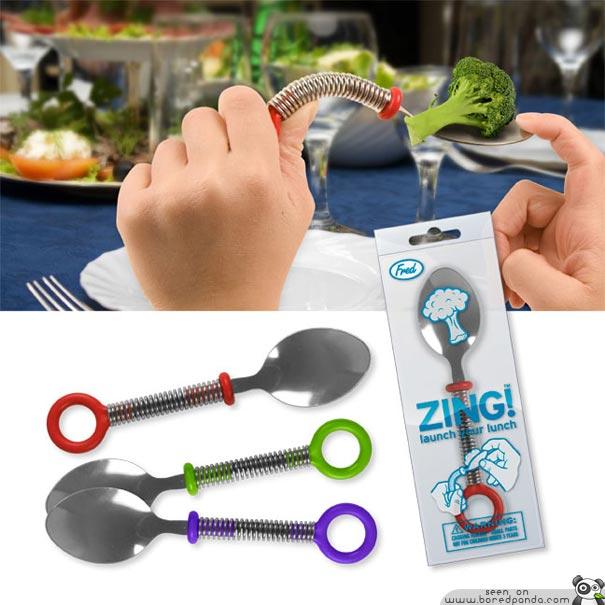 Best Ever Kitchen Gadgets