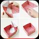 折り紙で利用可能