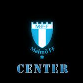 MFF Center (BETA)