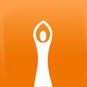 Al Manarah Library icon