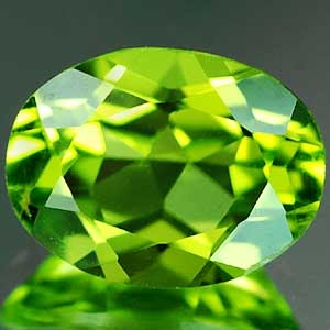 Jewelry Gemstones Diamond Jewelry Gemstones Gemstones Peridot