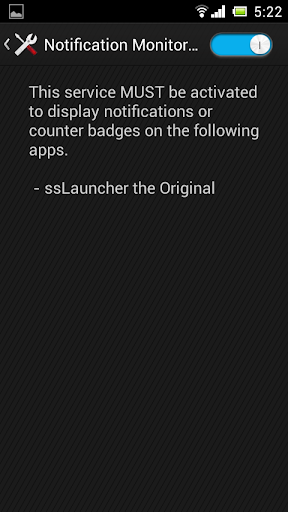 【免費生產應用App】Notification Monitor-APP點子