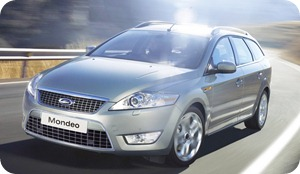 Ford_Mondeo_in_Thunder_Grey