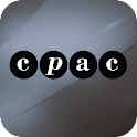 CPAC TV 2 Go icon
