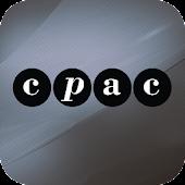 CPAC TV 2 Go