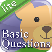 Autism Basic Questions Lite