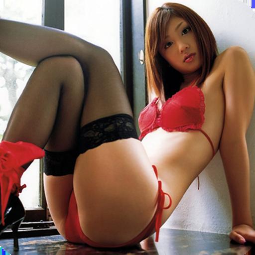 Ftp Direct Download Teen Japan 48