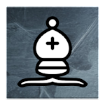 Perfect Chess Trainer 1.63.2 (Unlocked)