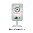 OneEasy icon