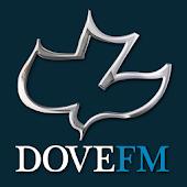 Dove-FM Radio