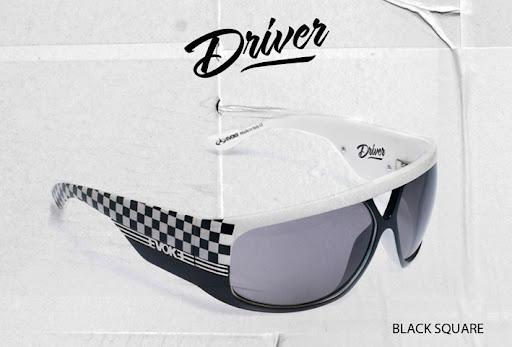 Óculos Evoke   Lançamento Evoke Driver d22b670810