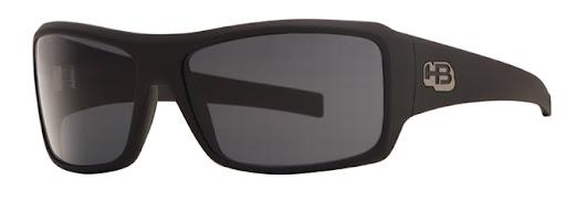 0ae961c52e405 Óculos HB de Sol e armação de óculos HB de Grau - Hot Buttered