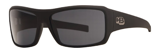 9e5de9a57 Oculos De Sol Hb Furia   Louisiana Bucket Brigade