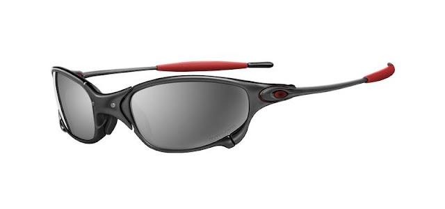 54ff9c5bf Oakley Juliet Ducati Carbon/ Black Iridium.