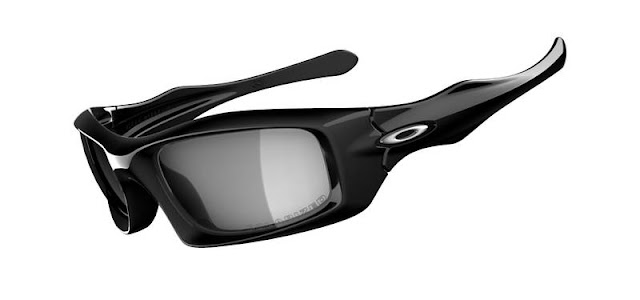 a8cb13dc7f Oakley Monster Pup Brown Smoke Tungsten Iridium Polarized « Heritage ...