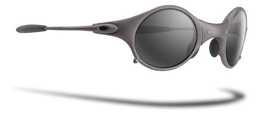 eb903ca12 Óculos Óculos Oakley X Metal Marte - O Planeta Vermelho Mais Perto de VOCÊ  foto