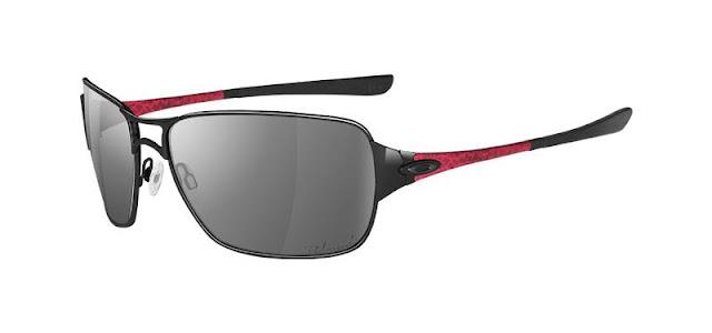 óculos de solMOB  Qual o seu  - Página 4 3f611b55eb
