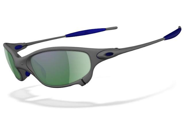 af1333c25750e Oculos Oakley Eyepatch 2 Preco