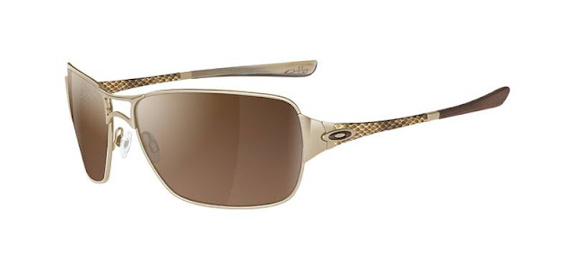 Oculos Oakley Liv Gold « Heritage Malta 69d8c52e5b