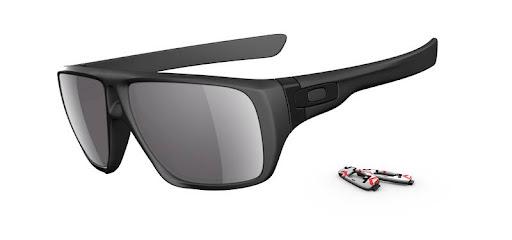 06a4daad139b1 óculos Oakley Dispatch Ii Preço   United Nations System Chief ...