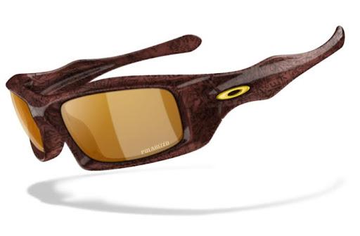 5e3a26d95 Óculos Oakley – Lentes Polarizadas | ÓCULOS OAKLEY