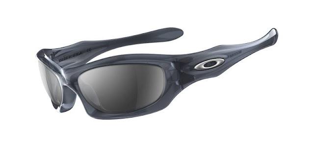 b07f2405f5b7a Óculos Oakley Monster Dog