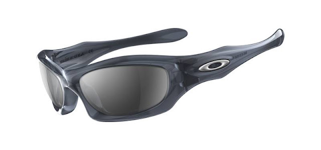 d6bd54c7cdcbe Óculos Oakley Monster Dog