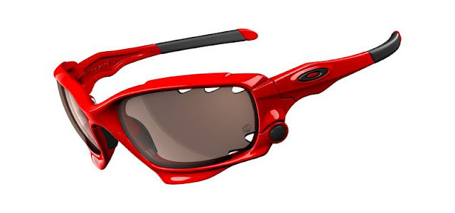 9c47ee973999b Óculos Oakley Transitions – Uma proteção a mais para seus olhos ...