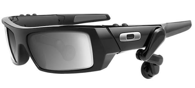 e72d3bfcad7d9 Óculos Oakley Thump
