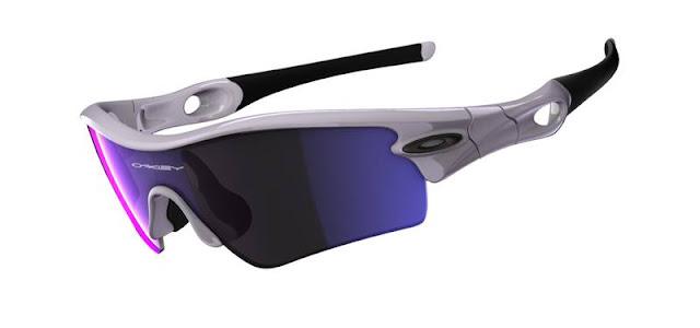 """O que a Oakley tem a dizer sobre o Óculos Oakley Radar. """" 1cb21b2772"""