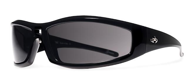 56eb5a110 Óculos Evoke Buffer   EVOKE