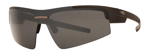 Conheça o HB Highlander II Volley, um novo conceito em óculos de sol HB.  Não preciso dizer muito, pois HB fala por si próprio. O HB Highlander  Volley é um ... 23408bc0d1