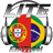 Portuguese Radio Player (LITE)